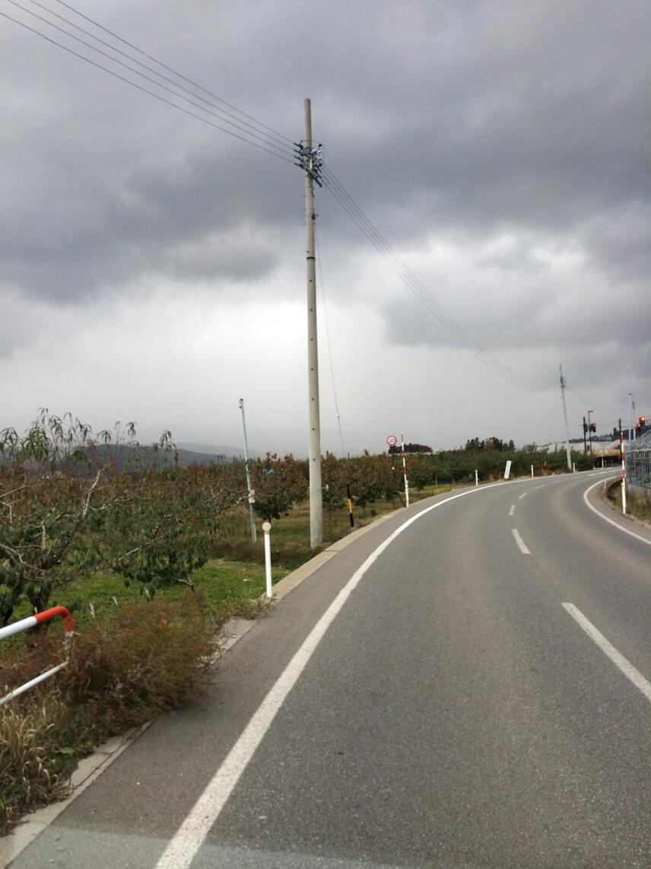 20131111nakano