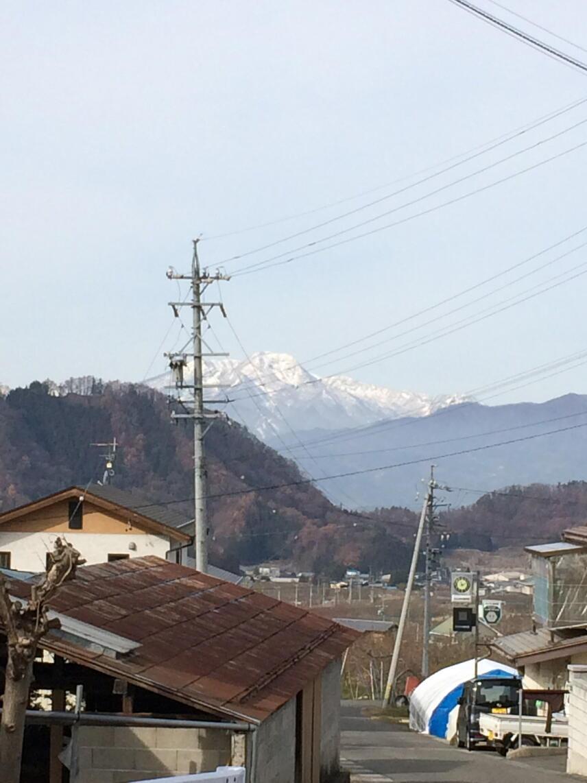 20131209yamanouti2