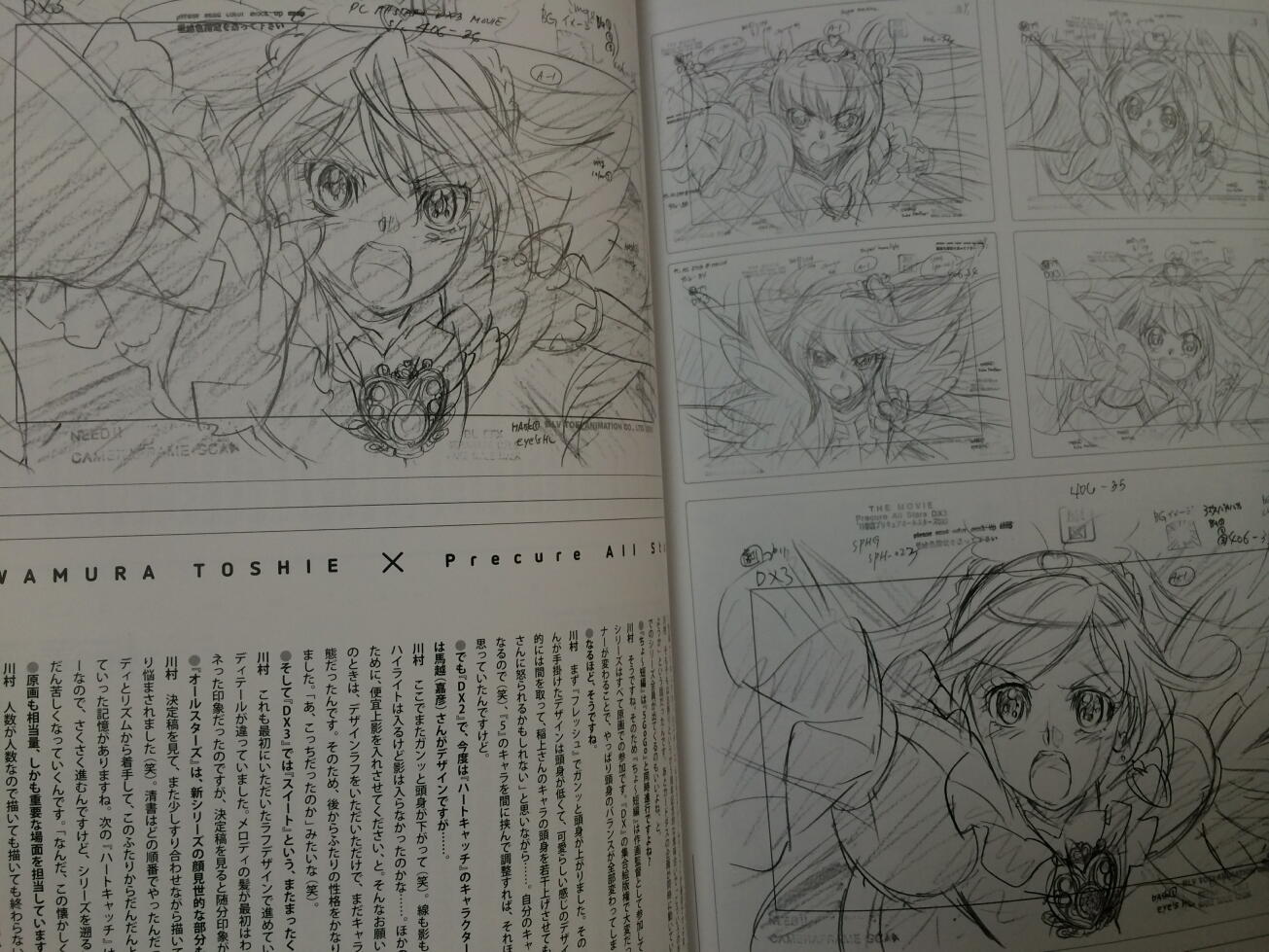 20140210kawamura3