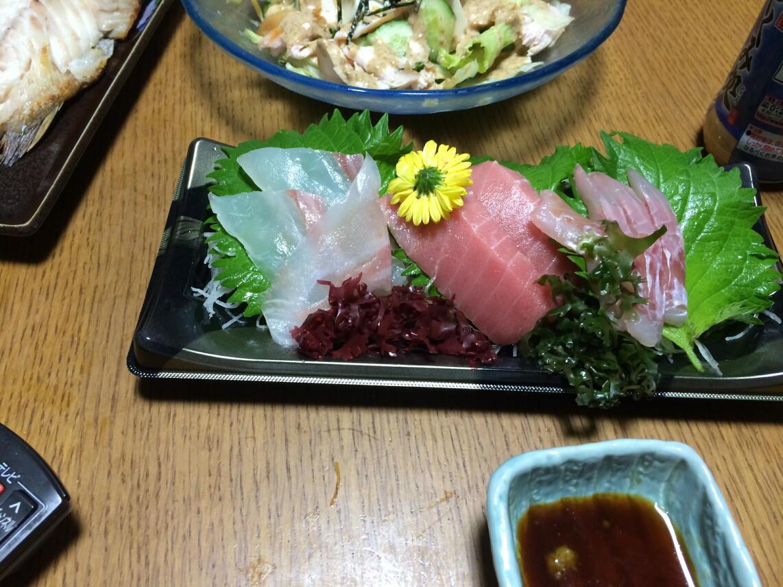 20140611nakajima