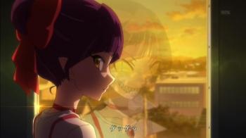 20190407kitaro